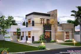 100 Contemporary Home Designs House And Floor Plans Best Of Desert
