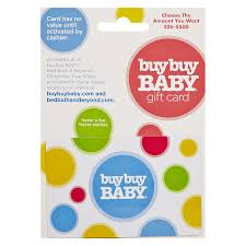 BUY BUY BABY Non-Denominational Gift Card | Walgreens Bed Bath Beyond Black Friday 2019 Ad Sale Blackerfridaycom Amazon Fr Coupon Code Bath And Beyond Online Coupons Codes 2018 Baby Registry Print For Bed Brand Discount What Are The 50 Shades Of Grey Books 26 Golden Rules You Must Follow To Save At The Comcast Deals New Customers Coupon 2015 Printable 20 Percent Off Instore Dyson Vacuum Wuerland And Seems To Be Piloting A New Store Format In Abandoned Cart Email Shopping Cart Abandonment