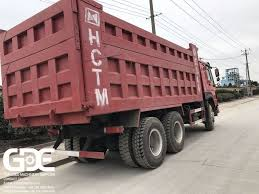 HOWO 375 Dump Trucks For Sale, Tipper Truck, Dumper/tipper From ... Isuzu Dump Truck 6ton Tarp And Truck Cover Manufacturers Stand At The Ready With Products Hoist System Suppliers Early 1960s Tonka Sand Loader Profit With John Buy Best Beiben 40 Ton 6x4 New Pricebeiben 8x4 China Howo 84 380hp Zz3317n4267a Tipper Allied Paving News Contractors Merlot Smart Cable Tarpguy Daf Cf 440 Fad Dump Trucks For Sale Tipper Dumtipper In Sinotruk 6 Wheel Load Volume Capacity Mini Tpub144 Underbody Springs Patriot Polished Alinum Electric Arm