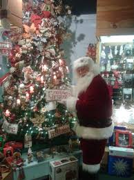 Christmas Tree Shop North Dartmouth Mass by The Christmas Loft In New Hampshire Is A Magical Store