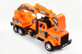 Kiddies :: Toys :: Construction Truck Sets - Digger Digger And Dumper Truck Stock Photo Image Of Bulldozer 1436866 Dump Stock Photo 1522349 Shutterstock Tony The Cstruction Vehicles App For Kids Diggers Amazoncom Hot Wheels Monster Jam Rev Tredz Grave Unit Bid 51 2006 Sterling Truck With Derrick Boom Used Bauer Tbg 12 Man 41480 Digger Trucks Year Little Tikes Dirt 2in1 Toys Games And Working With Gravel Large Others Set In Tampa Tbocom Intertional 4400 Hiranger Bucket Small Bristol Museums Shop Bruder