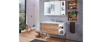 ننسى صاحب العمل استعادة fürdőszoba szekrény törölköző