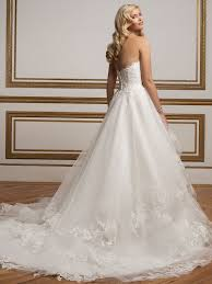 justin alexander 8823 sweetheart tiered ball gown bridal dress