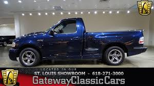 2002 Ford F150 SVT Lightning | Gateway Classic Cars | 7588-STL Fords Next Surprise The 2018 F150 Lightning Fordtruckscom 2004 Ford Svt For Sale In The Uk 1993 Force Of Nature Muscle Mustang Fast 1994 Red Hills Rods And Choppers Inc St For Sale Awesome 95 Svtperformancecom 2001 Start Up Borla Exhaust In Depth 2000 Lane Classic Cars 2002 Gateway 7472stl 2014 Truckin Thrdown Competitors