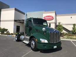 Used 2014 Peterbilt 579 In Stockton, CA Shay Boss Williams On Twitter 2015 Ford Mustang Coupe I4 Cyl Truck Toyz Superdutys Icon Vehicle Dynamics Before And After Of My 81 C10 Rc4wd Zk0059 Trail Finder 2 Truck Kit Lwb 110 Scale Long Wheel Base Rio Grande Valley Economic Development Guide By Toyz Superduty New 2018 Explorer Near Mission Tx Rgv Trucks Changita 48 Burnout Youtube Trucks Street Racing Best Alfa Romeo Fiat The Fiat Dealership In Archives Page 15 70 Legearyfinds Used Dealership Mcallen Cars Payne Preowned