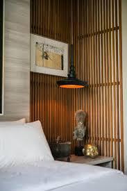 villa 300 m 1 schlafzimmer und 2 eigene badezimmer in