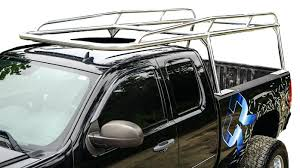 Interior. Roof Racks For Trucks - Inflatable Kayak Roof Rack Universal Soft Pick Up Racks Fab Fours Rr72b 72 Bare Steel Cargo Basket Bajarack Installation 8lug Hd Truck Magazine Nissan Frontier With Rhinorack 2500 Vortex Crossbars And Bike Carriers Car For Trucks Abrarkhanme J1000 Topper Discount Ramps Apex Pickup Ford F150 Forum Community Of Fans Land Rover Discovery 3lr4 Smline Ii 34 Kit By And Baskets Japanese Mini