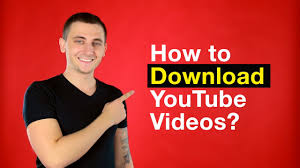 to MP3 Converter Download Music to iPhone iOS 10