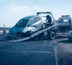 Cheap Tow Truck Service In Melbourne | Atlantic Towing Melbourne Houstonflatbed Towing Lockout Fast Cheap Reliable Professional Sacramento Service 9163727458 24hr Car Cheap Jupiter 5619720383 Stuart Loxahatchee Pompano Beach 7548010853 The Best Tow Truck Rates Victoria Brand New Whosale Suppliers Aliba File1980s Style Tow Truckjpg Wikimedia Commons Rier Arlington Texas Trucks For Sale Tx Recovery Service Birmingham Truck Scrap Cars Salvage Scarborough Road Side 647 699 5141 In Charlotte Queen City North Carolina