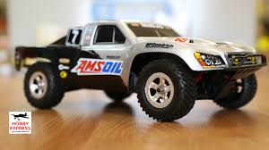 Inspirational Traxxas Rc Trucks 4x4 2018 - OgaHealth.com Traxxas Slash 2wd Rc Hobby Pro Buy Now Pay Later Fancing Stampede Black Waterproof Xl5 Esc Rtr Monster Truck Adventures Xmaxx Air Time A Monster Truck Youtube Buyers Guide Newb Chevy Silverado 2500 Hd 110th 30mph Electric Rustler The Best Traxxas Rc Cars You Need To Know Off The Bike Review 116 4x4 Remote Control Truck Is 110 Short Course Rock N Roll By Rustler 4x4 Vxl Stadium Ready To Run Shortcourse With Tq 24 Brushless 4wd