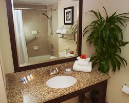 hotels on rocky point ta doubletree ta bay accessible rooms