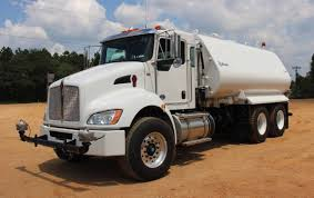 Klein Water Trucks Made To Order At Kenworth SF | Kenworthsf.com Water Trucks New Designed 200l Angola 6x4 10wheelswater Delivery Truck Isuzu 2018 Peterbilt 348 For Sale 93 Hours Morris Il Rentals And Leases Kwipped For Rent 4 Granite Inc Cstruction Contractor Anytype Archives Ohio Cat Rental Store Water Trucks Tj Paving Ltd Isuzu Truck 6x4 Welding Solutions Perth Hire Wa 1999 Intertional 4700 Water Truck Item H8307 Sold Jan