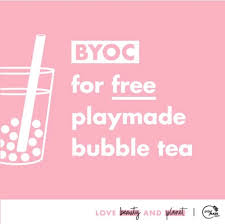 PlayMade FREE Bubble Tea On Earth Day April 2019 - Singapore Sales ... Berkey Coupon Code Help Canada Step By Guide Globe Svg World Plater Earth File Dxf Cut Clipart Cameo Silhouette Topman Usa Coupon What On Codes Simply Earth Essential Oil Subscription Box March 2019 Romwe Promo August 10 Off Discountreactor Happy Apparel Save 15 Off Your Entire Purchase With Simply Earth February Plus Coupon Code Dyi Makeup Vintage Angels Peace On Christmas Tree Tag Ornament Digital Collage Sheet Printable My Arstic Adventures Esa Twitter Celebrate Astronaut Astro_alexs Return To Spiritu Winter 2018 Review 2 Little Nutrisystem 5