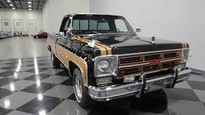 202 NSH 1975 GMC Sierra Classic 1500 Gentleman Jim - YouTube 1955 Gmc 100 Jimmy The Rat Hot Rod Network New To Me 68 C1500 Truck Ive Always Wanted Classictrucks 1948 Truck Second Series Chevygmc Pickup Brothers Classic Parts American Historical Society 1947 Chevy 10 Pickups That Deserve Be Restored James Buckalews Black Betty 195559 And Ebrake Youtube Central Florida Club Home Facebook Dsalestedfordpiuptruckl Cars Rhpinterestcom