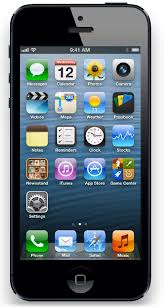 iPhone 5 Screen Repair Thornbury iPhone Repair