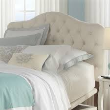 Wayfair Metal Queen Headboards by Wayfair Tufted Headboard With Regard To Bedroom Amazing Headboards