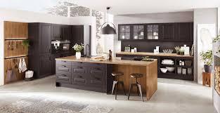 charmante küche im modernen landhausstil marquardt küchen