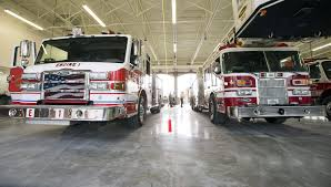 Cedar Rapids Fire Department Responds To Garage Fire On Clark Road ...