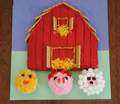 Barn Cakes For Kids   Calico And Cupcakes: Barnyard Birthday Bash ... 388 Best Kids Parties Images On Pinterest Birthday Parties Kid Friendly Holidays Angel And Diy Christmas Table 77 Barn Babies Party Decoration Ideas Tomkat Bake Shop Pottery Farm B112 Youtube Diy Wedding Reception Corner With Cricut Mycricutstory 22 Outfits Barn Cake Cake Frostings Bnyard The Was A Backdrop For His Old Couch Blackboard Easel Great Photo Booth Fmyard Party Made From Corrugated Cboard Rubber New Years Eve Holiday Fun Birthdays