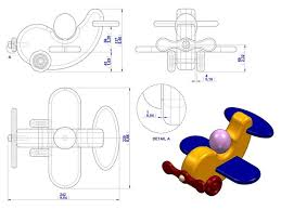 97 best ww wooden planes images on pinterest wood toys toys and