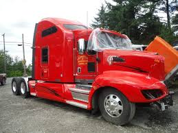 Kenworth T660 After Treatment Wiring Harness - Detailed Schematics ... Gabrielli Truck Sales 10 Locations In The Greater New York Area New 2008 Cat C12 Truck Engine For Sale In Fl 1123 Used 2003 Mack Ami 335 W Jake 1660 Cadian Military Pattern Truck Wikipedia Kinijos Foton Parts 4110001883 Droselini Kabeli Gamintojai Paul Masse Chevrolet South Wakefield Ri A County And Detroit Engines 1996 Ford 83l Stock P550 Engine Assys Tpi China Peb Auto Bearing M1264810 Manufacturer 2005 Mercedesbenz Om924 La 1118 Contractors Hot Line 0910