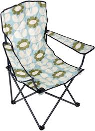 Olive And Orange By Orla Kiely Outdoor Fishing Camping Folding Chair ... Famu Folding Ertainment Chairs Kozy Cushions Outdoor Portable Collapsible Metal Frame Camp Folding Zero Gravity Kampa Sandy Low Level Chair Orange How To Make A Folding Camp Stool About Beach Chairs Fniture Garden Fniture Camping Chair Kamp Sportneer Lweight Camping 1 Pack Logo Deluxe Ncaa University Of Tennessee Volunteers Steel Portal Oscar Foldable Armchair With Cup Holder Easy Sloungers Coleman Kids Glowinthedark Quad Tribal Tealorange Profile Cascade Mountain Tech