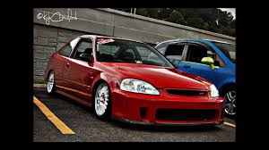 1996 Honda Civic Coupe Vi – Pictures, Information And Specs - Auto ... Backyard Special Promotional S2ki Sale S2ki Honda S2000 Forums 1996 Civic Dx Tuning Magazine Cc Bcc Backyard Joes Ek Hatchback S3 2002 Acura Rsx Types Crosscoinental Movation Photo Image Eibach Meet 2017 Coverage Part 2 The Chronicles No 1992 Si Clean Slate Gallery Body Kits Nsx Prime We Did It Crazy Backyard River Youtube Bysairwalker Rep Bumper Ctr Steering Wheel Hondatech Mike Schietromas 1999 Wekfest East 2016 Coveragepart 3 Equal Frontline Wfarethe Jdmyard K24 Turbo Dc5r Speedhunters