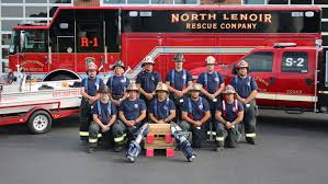 North Lenoir Volunteer Fire & Rescue Fdny Wallpaper Pin By Fiat On Fire Trucks And Apparatus Pinterest Trucks Ten Responding That Had Gone Way Too Webtruck Chicago Department 2evfb5c Wall2borncom Stations Equipment Asheville Nc Engine Crashes Into Store Rescue911eu Rescue911de Emergency Vehicle Response Videos Compilation Part 4 Youtube Hq Shooting Everything We Know About The Incident In San Rescue Data Edmton Edub Productions Photography Home Facebook Best Of 2013 Fdny Responding Fire Part 1 Hd