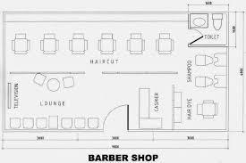 Barber Blueprint Tuny for