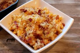 Best Baked Macaroni And Cheese Make Ahead Recipe