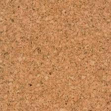 flooring menards rugs menards flooring linoleum flooring menards