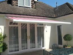 patio door awnings uk garage awning best patio door awnings with awning patio door