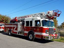 Darby Fire Patrol Quint 21   Ladder & Tower Trucks   Pinterest ... 2006 Pierce 100 Quint Refurb Texas Fire Trucks Hawyville Firefighters Acquire Truck The Newtown Bee Fire Apparatus Wikipedia 1992 Simonduplex 75 Online Government Auctions Of Equipment Fairfield Oh Sold 1998 Kme Quint Command Apparatus 2001 Smeal Hme Used Details Ferra Inferno Vcfd Truck 147 And Fillmore Dept Quint 91 Holding Th Flickr 1988 Emergency One 50 Foot Fire Truck 1500 Flower Mound Tx Official Website