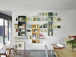 wandgestaltung im wohnzimmer 3 ausgefallene ideen