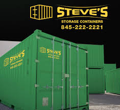 100 40 Foot Containers For Sale Foot Storage For Rent NJ NY Steves