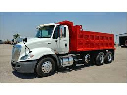 2013 INTERNATIONAL PROSTAR Dump Truck For Sale Auction Or Lease ... 2011 Intertional Prostar For Sale 2738 360 View Of Intertional Prostar Tractor Truck 2009 3d Model 2015 Used At Premier Group Serving Usa 2016 Prostar Es Sleeper Exterior Cabin Mhc Sales I0395861 Semi For Sale 482000 Used Tandem Axle Daycab In Ky 1125 With Cummins Isx 450hp Engine Prostar_truck Units Year Mnftr 2012 Nz Trucking More Power For 122