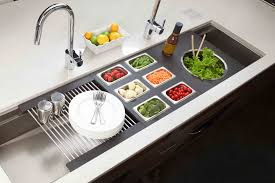100 lenova sink ss la 01 100 kitchen faucet designs kitchen