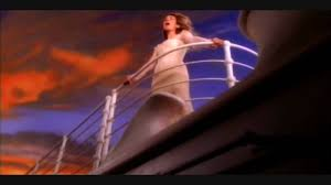 James Horner The Sinking Mp3 Download by Celine Dion My Heart Will Go On Hd Youtube
