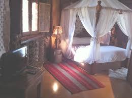 chambre d hote espagne espagne chambre d hote cuisine chambres d hã tes ibiza espagne