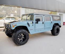 2001 Hummer H1 In Dubai United Arab Emirates For Sale On JamesEdition 1994 Hummer H1 For Sale Classiccarscom Cc800347 Great 1991 American General Hmmwv Humvee 2006 Alpha Wagon For 1992 4door Truck Original Cdition 10896 Actual Miles Select Luxury Cars And Service Your Auto Industry Cnection 1997 4 Door Pickup Sale In Nashville Tn Stock Sale1997 Truck 38000 Miles Forums 2000 Cc1048736 Custom 2003 Hummer Youtube Wallpaper 1024x768 12101 Front Rear Differential Cover Hummer H3 Lifted Pesquisa Google Pinterest