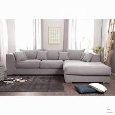 comment nettoyer un canap en nubuck photos de meubles page 3 of 303 galerie de photos de meubles