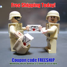 Lego Education Promo Code Free Shipping / Hotel In Corvallis Starbucks Code App Curl Kit Coupon 3d Event Designer Promo Eukanuba 5 Barnes And Noble 2019 September Ultrakatty Comes To Lego Worlds Bricks To Life Shop Coupon Codes Legocom Promo 2013 Used Ellicott Parking Buffalo Tough Lotus Free 10 Target Gift Card W 50 Purchase Starts 930 Kb Hdware Lego Store Victor Ny Coupons Cbd Codes May Name Brand Discount Stores Online Fixodent Free Printable Tiff Bell Lightbox Real Subscription Box Review Code Mazada Tours Tie