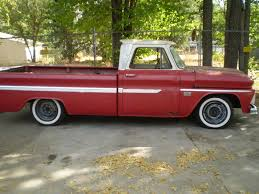 Customs - Losthope's 1966 C10 Low Buck Build! | The H.A.M.B. 1964 Chevrolet C10 Pickup Buy Sell Make Offer Chevrolet For Sale 2042659 Hemmings Motor News Sedate Sedan Chevy Ii Nova 400 The Trucks Page Projecptscarsandtrucks Chevy Truck Promoted By Fab Forums Fabrication Synthesis New Parts Added And Website Updates Aspen Auto Joe Wood Swapped A Bel Air Wagon This Gmc 1000 12 Ton 2wd 350 4 Spd Fleet Side Lb Parts 1965