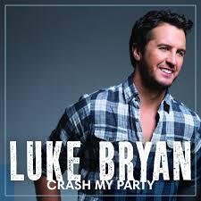 Luke Bryan – That's My Kind Of Night Lyrics | Genius Lyrics