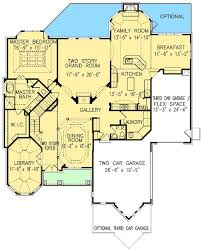 Special House Plans by 111 Best House Plan Ideas Images On House Floor Plans