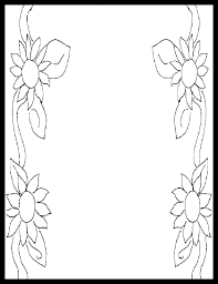 Coloring Pages That Say Your Name