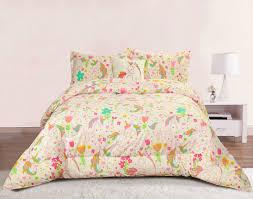 Lalaloopsy Bed Set by Childrens Comforter Sets