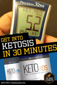 Keto Up Pruvit Betterweightloss Hashtag On Instagram Posts About Photos And Comparing Ignite Keto Vs Ketoos By Jordon Richard Lowes In Store Coupon Code Dont Wait For Jan 1st To Take Back Your Health Get Products Pruvit Macau Keto Os Review 2019s Update Should You Even Bother Coupons Promo Codes 122 Coupon Code Ketoos Max Or Nat Perfectketo Hashtag Twitter Vanilla Sky Milkshake Recipe My Coach Ample K Review Ketogenic Diet Meal Replacement Shake 20 Free Pruvit Coupon Codes Goat