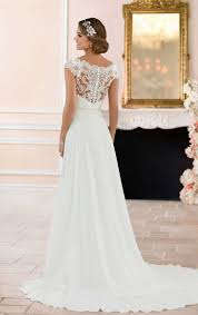 32 Best Arizona Wedding Venue Ideas Images On Pinterest | Arizona ... White Seveless Wedding Drses Sexy Bridal Gowns With Appliques 282 Best April Maura Photos Images On Pinterest Arizona Wedding Used Prom Long Online Gilbert Commons Ricor Inc Esnse Of Australia Fall 2016 Drses The Elegant Barn Engagement Raleigh Photographer A 80 Vestidos Clothes Curvy Fashion And Romantic Blush Rustic Florida Every Line Scoop Midlength Sleeves Satin With 38 Weddings At Noahs Event Venue In Chandler Hickory Creek Crockett Tx Weddingwire