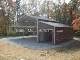 A-Frame Barn | Carports And Custom Metal Buildings Barn Kit Prices Strouds Building Supply Garage Metal Carport Kits Cheap Barns Pre Built Carports Made Small 12x16 Tim Ashby Whosale Carports Garages Horse Barns And More Wood Sheds For Sale Used Storage Buildings Hickory Utility Shed Garages Elephant Structures Ideas Collection Ing And Installation Guide Gatorback Carports Gallery Brilliant Of 18x21 Aframe Pine Creek Author Archives Xkhninfo